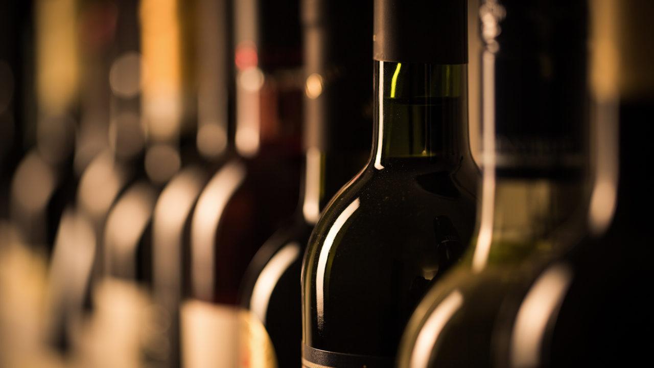 travel-round-wine
